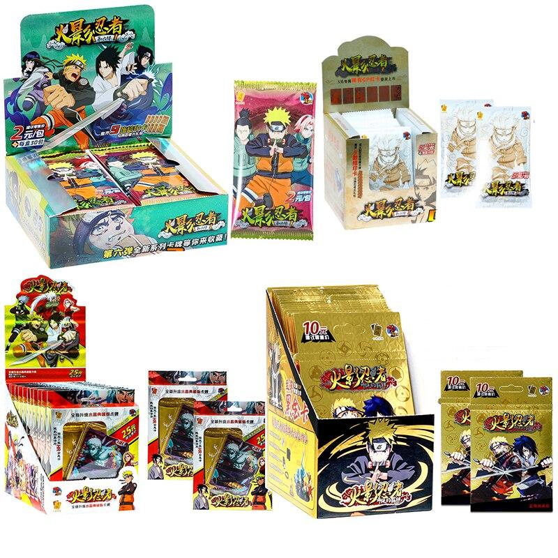 Картриджи то Tcg, картриджи 90-150 шт. в коробке, картриджи для игр, подарок для детей