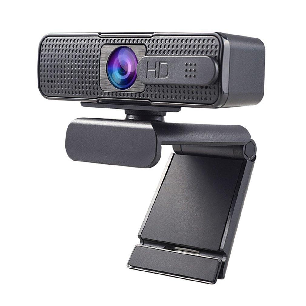 High Definition Camera With Multifunctional Base Macro Imaging Camera AF Auto Focus Lens CAMERA Built In Digital Microphone