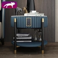bedside table a few corners storage cabinets bedroom storage small bedside cabinet
