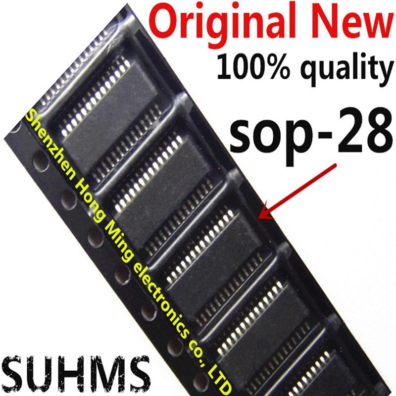 (5 piezas) 100% nuevo FM1808 FM1808-70-SG SOP28 Chipset