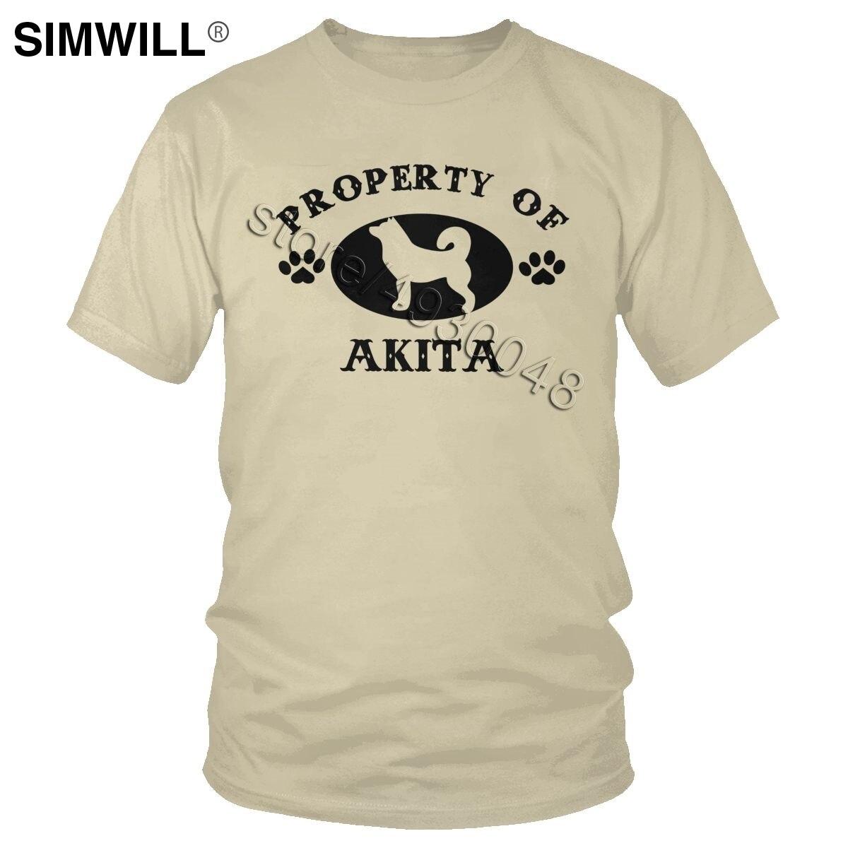 Camiseta de manga corta con estampado de algodón puro para hombre, Camiseta...