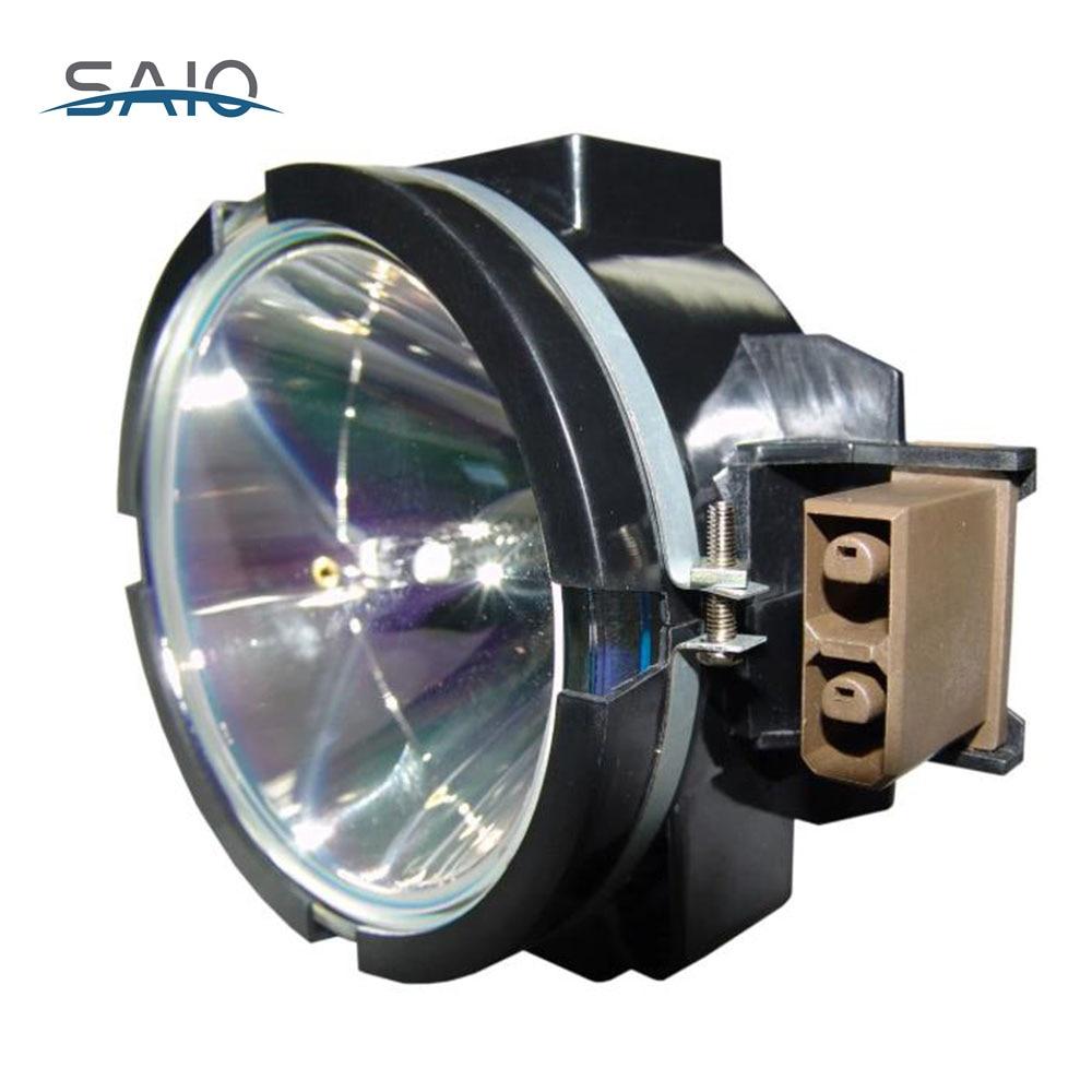 Фото - Лампа для проектора корабля, класс B 80% R9842020,R764454,CDG67-DL,CDG80-DL,CDR + 67-DL,MDG50-DL dl 0928