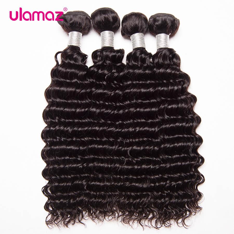 loosedeep-wave-bundles-raw-peruvian-deep-wave-bundles-unprocessed-virgin-human-hair-bundles-full-cuticles-hold-last-over-2-years