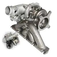 turbocharger k04 53049880064 fit for udi 07 14 tt bzc cdlc engine 06f145702c