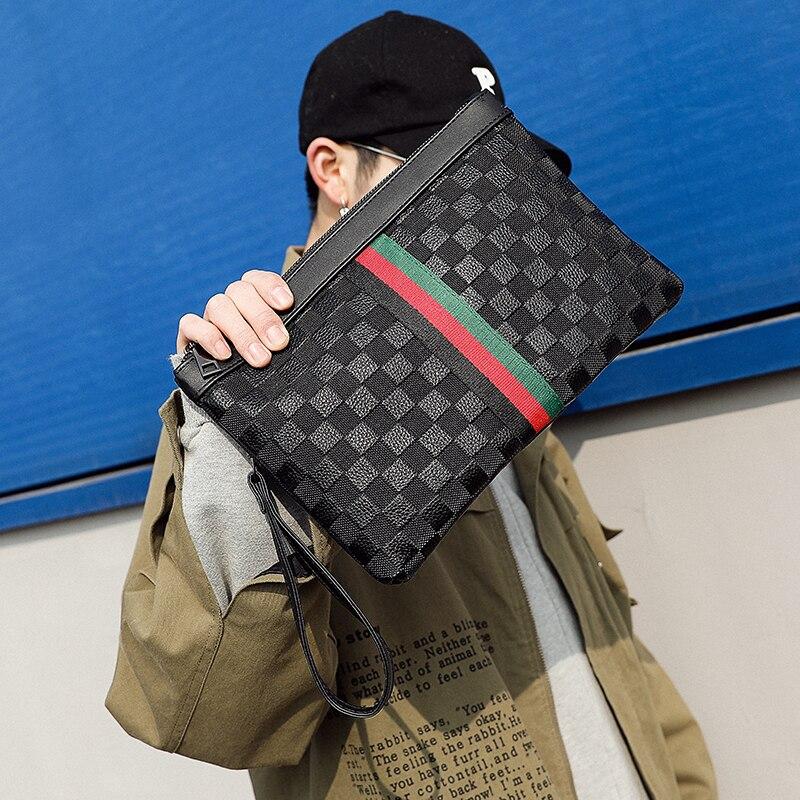 Tidog حقيبة يد جديدة الكورية منقوشة الجلود حقيبة صغيرة
