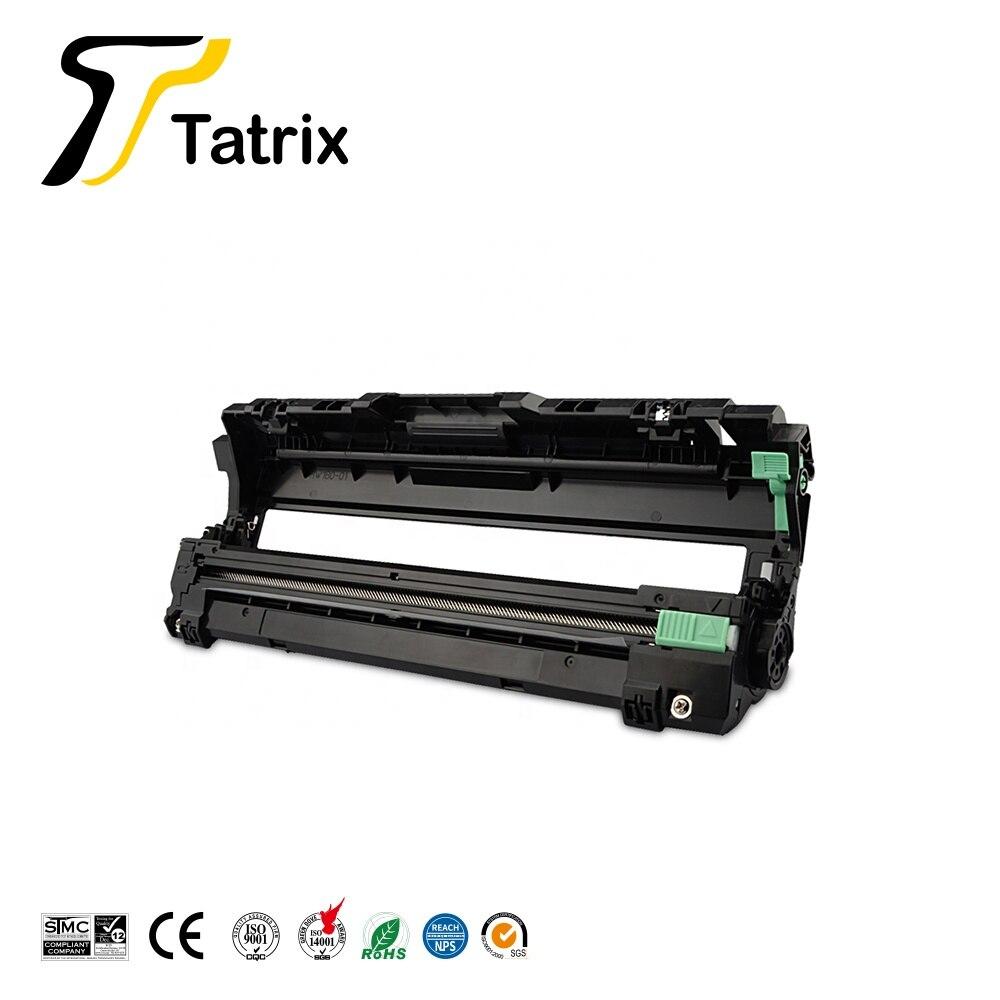Tatrix قسط متوافق ليزر ملونة الحبر طبل وحدة DR221 DR241 DR251 DR261 DR281 DR291 لأخيه HL-3140CW/3150CDW/ 3170CDW