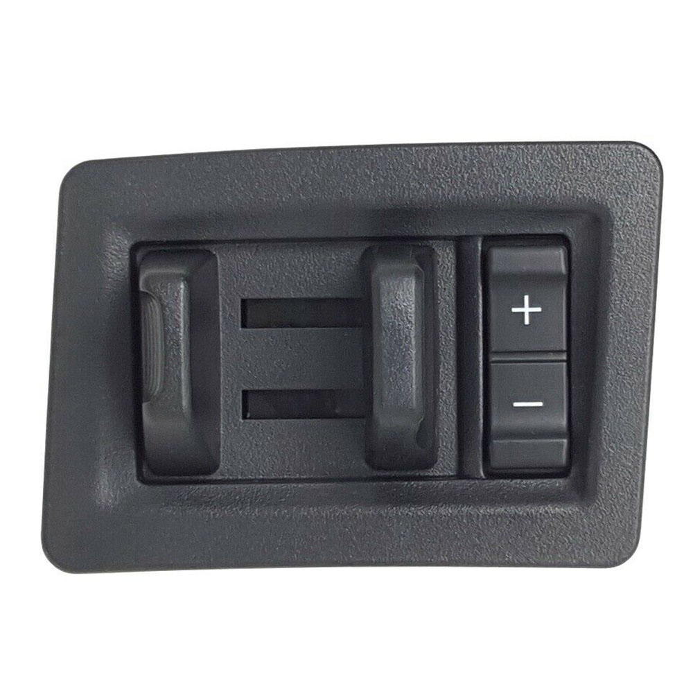Auto Car Trailer Brake Controller Module Switch HC3Z-2C006-AA Fit For Ford F-250 F-350 Super Duty