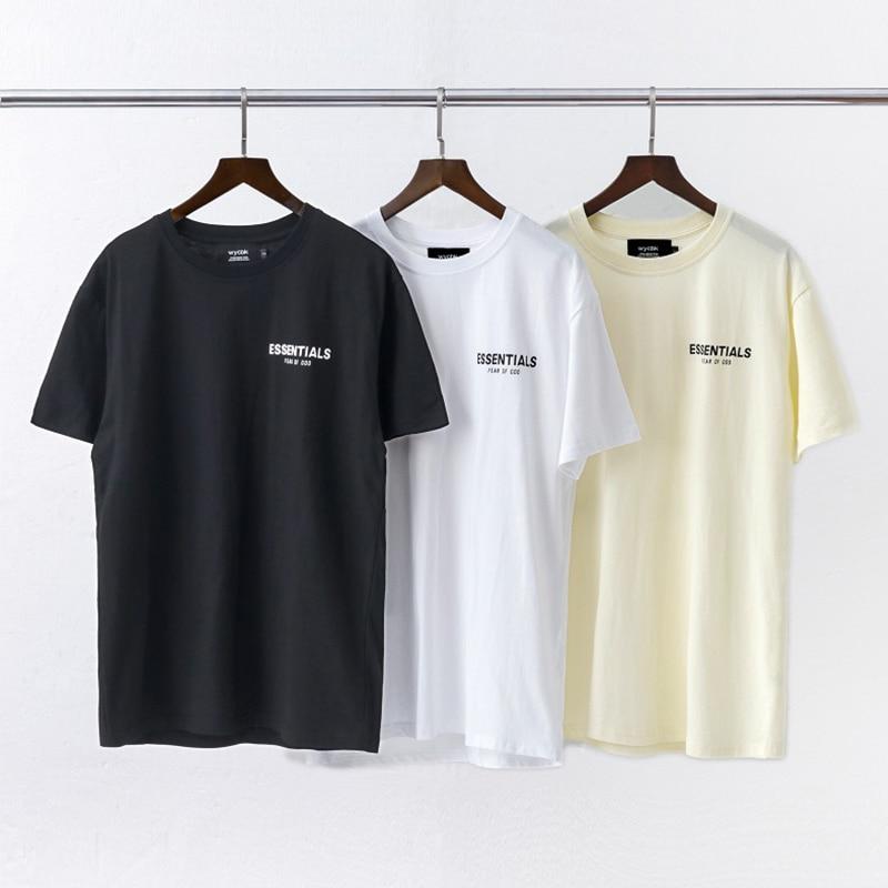 Beliebte T-shirt Patchwork Männer Frauen 11 Hohe Qualität Sommer Art Neue Angekommene T shirts HINTERHALT Baumwolle Tees