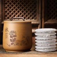 storage of tea bags box tea jar container vintage tea caddy tin tea storage large ceramic jar caja para te kitchen bar bc50cg