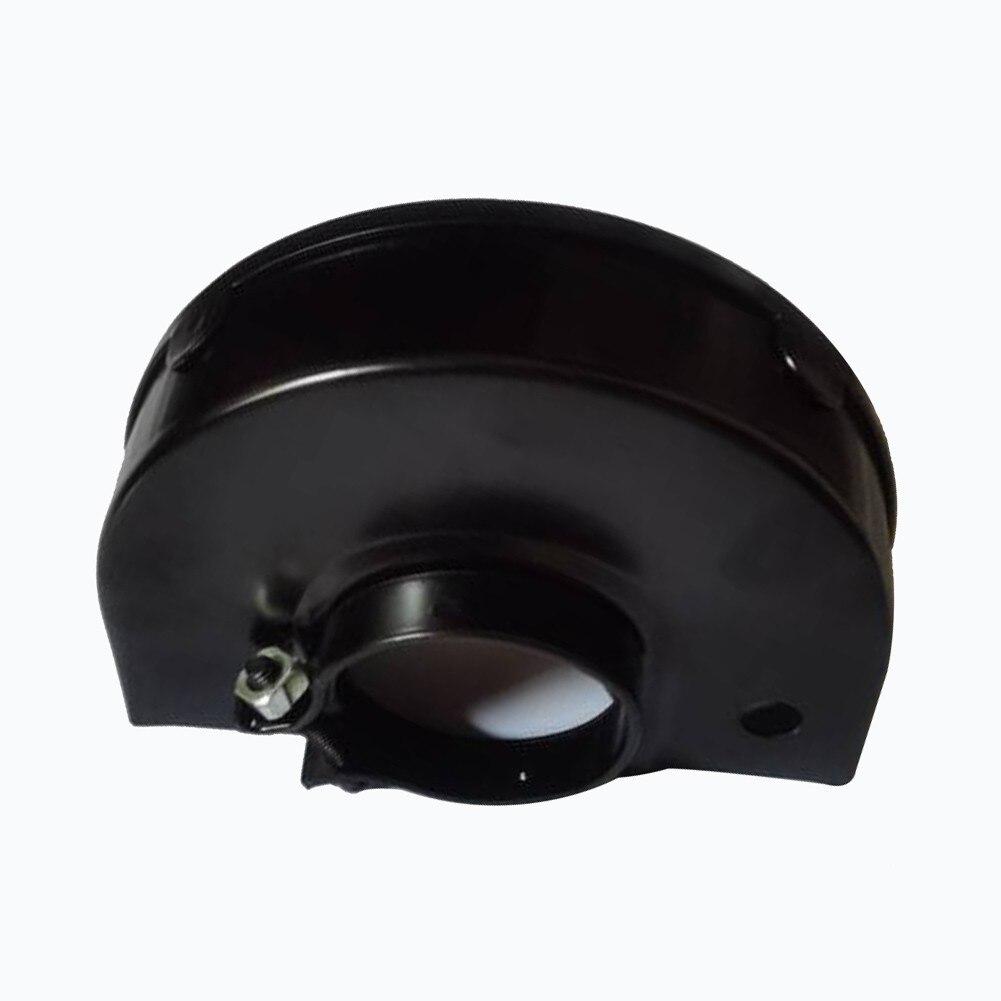 Набор защитных крышек для угловой шлифовальной машины, 120 мм * 43 мм