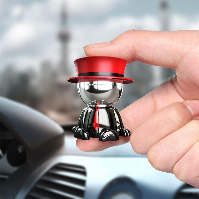 Магнитный автомобильный держатель для приборной панели, подставка для мобильного телефона, 360 градусов, вращающаяся на приборной панели, универсальный для iPhone 8 9 Samsung S8