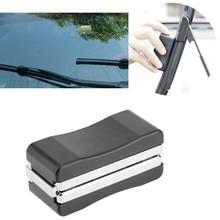 car windshield wiper blade refurbishment repair tool FOR ford focus 2 kia rio chevrolet cruze toyota solaris kia ceed lada