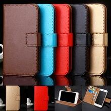 Чехол AiLiShi для Vargo VX4, кожаный чехол-книжка с откидной крышкой для телефона Pixelphone M1 Coolpad Cool 5