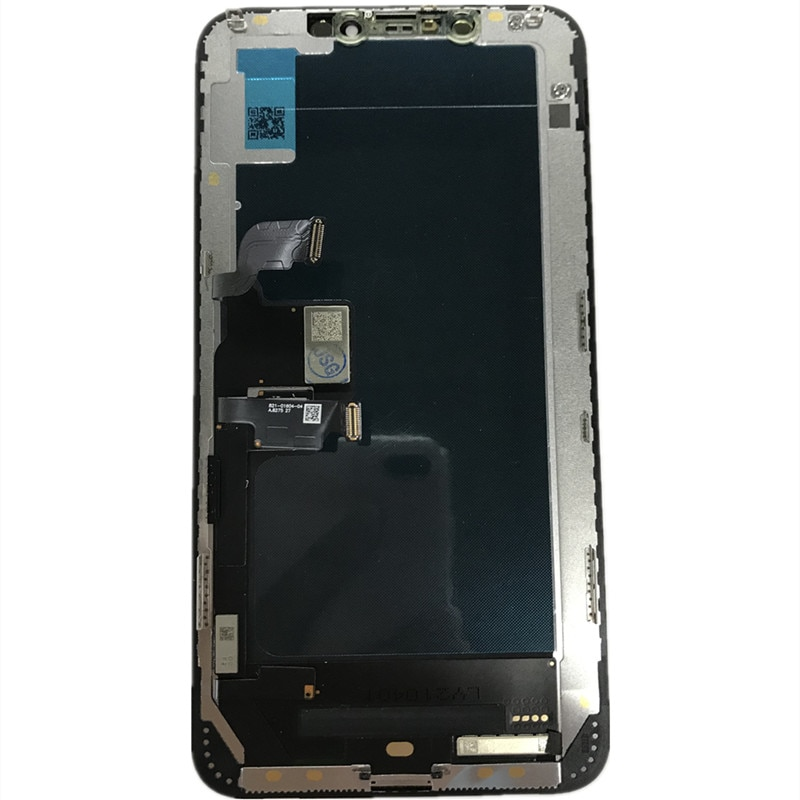 Replacement INCELL for Iphone XS MAX Lcd Display for Iphone XSmax Display Touch Digitizer Assembly With 3D Touch Assembly enlarge