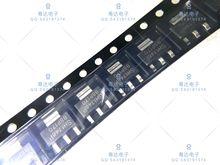 100% neue & Original BSP170PH6327XTSA1 MOSFET P-CH 60V 1.9A SOT223