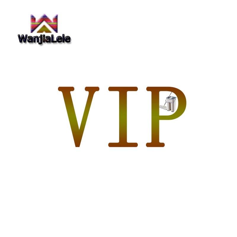 WanjiaLele Boden Mop Set Automatische Mopp Und Eimer Vermeiden Hand Waschen Mikrofaser-reinigungstuch Flache Squeeze Magie Boden Faul Mopp