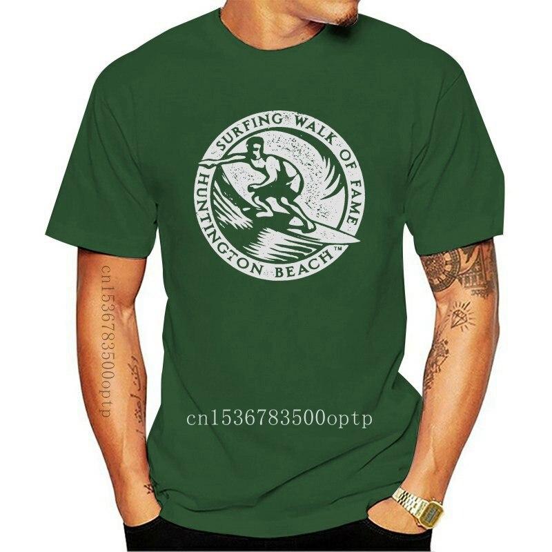 Camiseta de playa para hombre y mujer, camiseta Vintage para surfear y...
