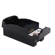 Support de Conversion de batterie de Base de charge pour le capteur de Scanner zèbre Motorola symbole MC32N0 ADP-MC32-CUP0 CRD3000 PDA