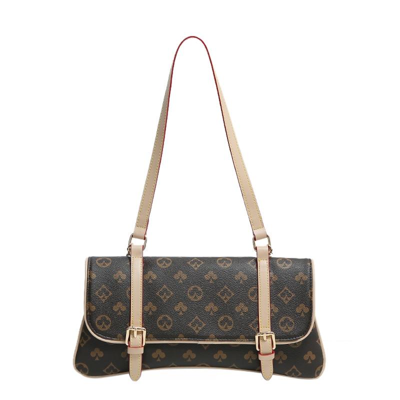 حقائب يد نسائية مصممة ، حقيبة كتف عالية الجودة ، حقيبة سهرة ، مجموعة جديدة 2020