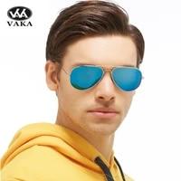 2020 new arrival fashion polarized sunglasses sun glasses men and women sunglasses classic style unisex sunglasses