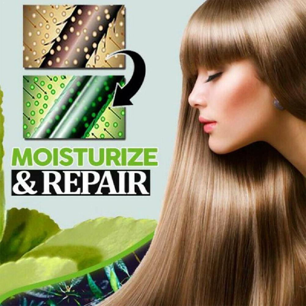 Fragancia pelo hecho a mano de champú jabón de cuidado del cabello nutritiva de Control anticaspa jabones hechos a mano aceite Anti O9R9
