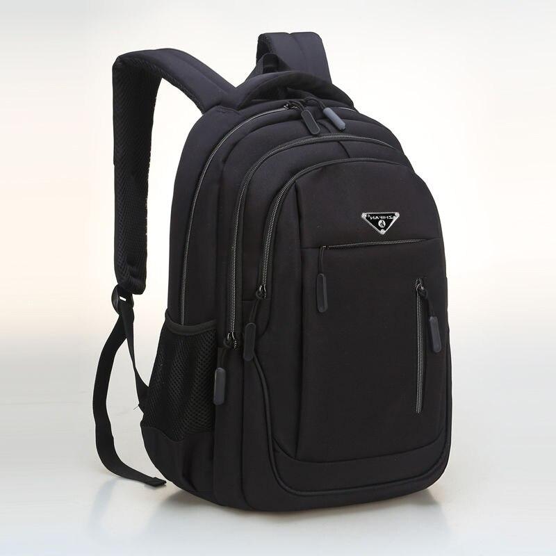 Водонепроницаемые нейлоновые школьные сумки для девочек и мальчиков, детские школьные сумки, ортопедический рюкзак, школьный рюкзак, Детск...