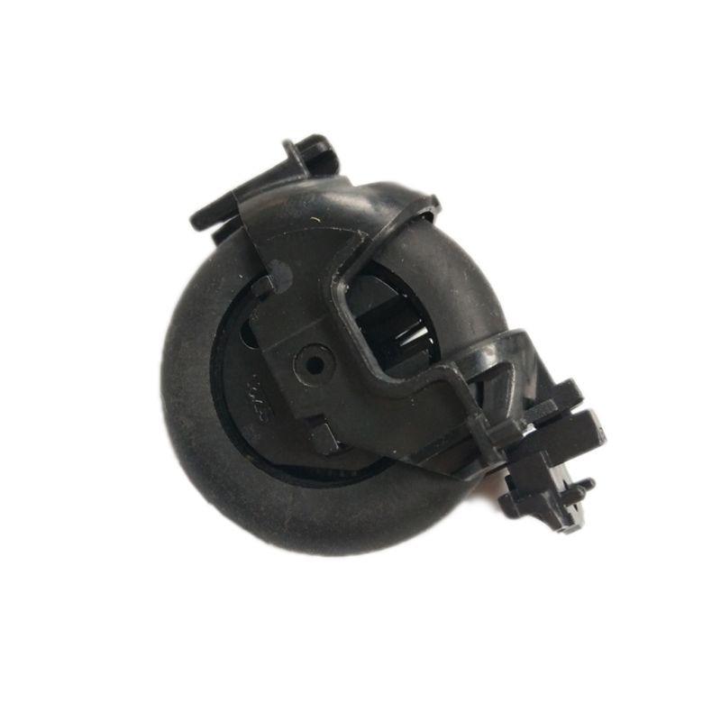 Rueda de ratón, rodillo de ratón para logitech M505 V450 NANO V320 V220 M305, rodillo de ratón 7XED