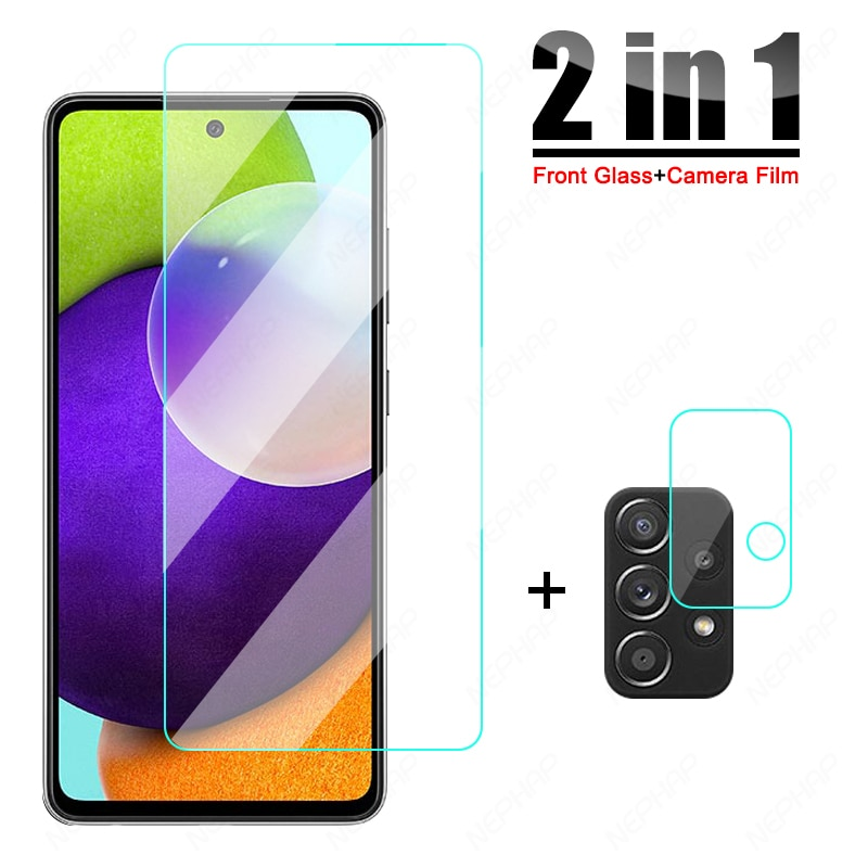 9d-protective-glass-for-samsung-galaxy-a02-a32-a52-a72-camera-lens-screen-protector-samsung-a12-a42-a02s-tempered-glass-film
