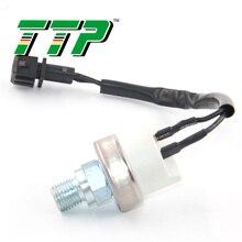 1316331 TTP Öldruck Sensor für Scania Hohe Leistung Druck Sensor 1334704 Auf Lager