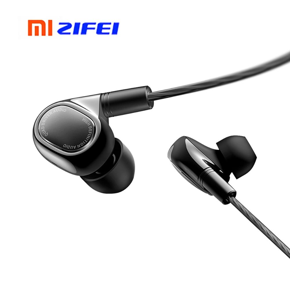 Auriculares deportivos con cancelación de ruido xiaomi LDAC tech controlador dinámico-auriculares con micrófono negros