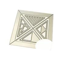 square triangle metal cutting dies for diy scrapbooking crafts dies cut stencils maker photo album template handmade decoration