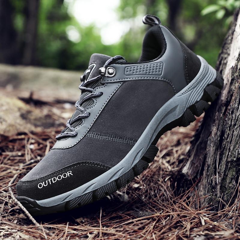 MR CO Große Größe 49 Schuhe Männer Sneakers Lace-up Casual Schuhe Frühling Leichte Atmungsaktive Wanderschuhe Schuhe Zapatillas De deporte