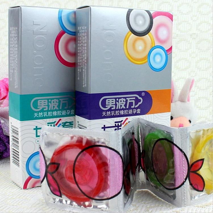 100 unidades por lote, preservativos de látex Natural ultrafinos de gran calidad, manga lubricante para pene, Condones de lubricación más seguros para hombres