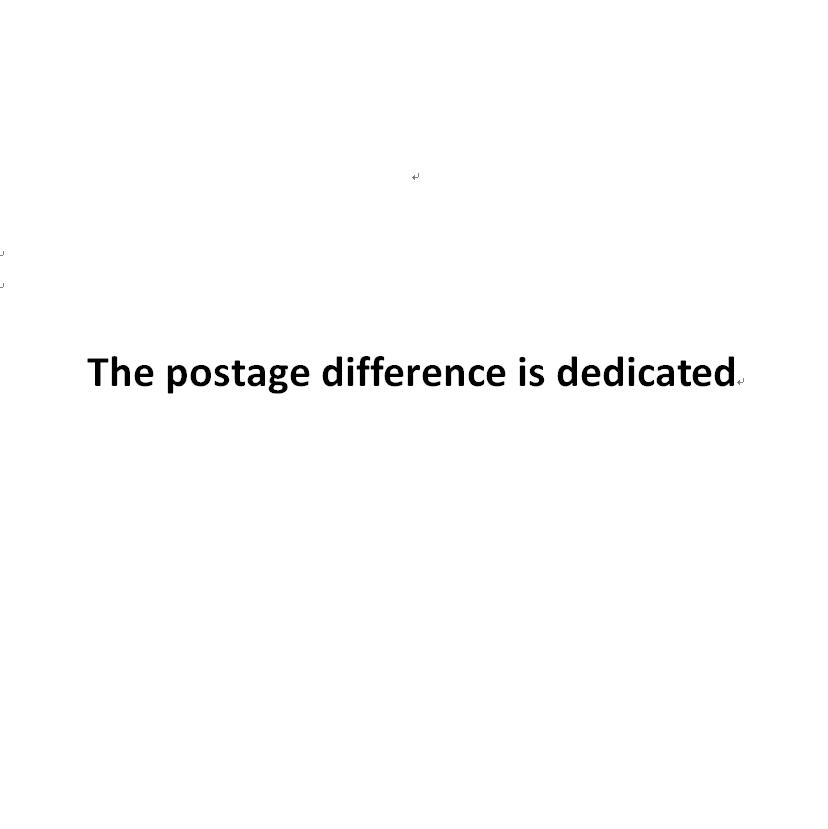 إعادة إرسال الملحقات أو تشكل البريد