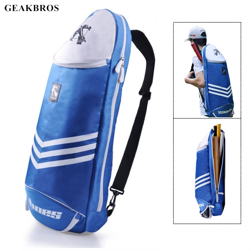 Large Tennis Bags for Women Men to Hold Tennis Badminton Squash Racquet Balls Accessories Sports Backpack With Shoes Storage