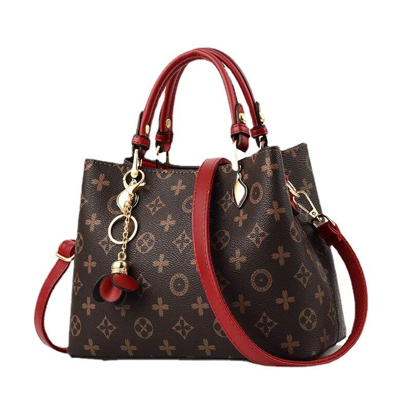 Роскошные дизайнерские сумки, сумки, классические модные сумки, женские сумки через плечо, вместительные сумки Louis Totes, G-сумки