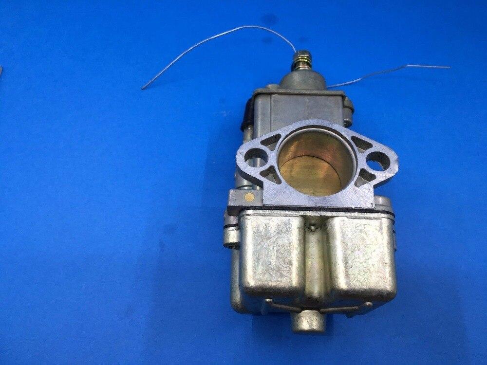 Carburadores urais k750 k750 m72 k65 pekar dnepr ural k750 carburadores sherryberg k65 dnepr