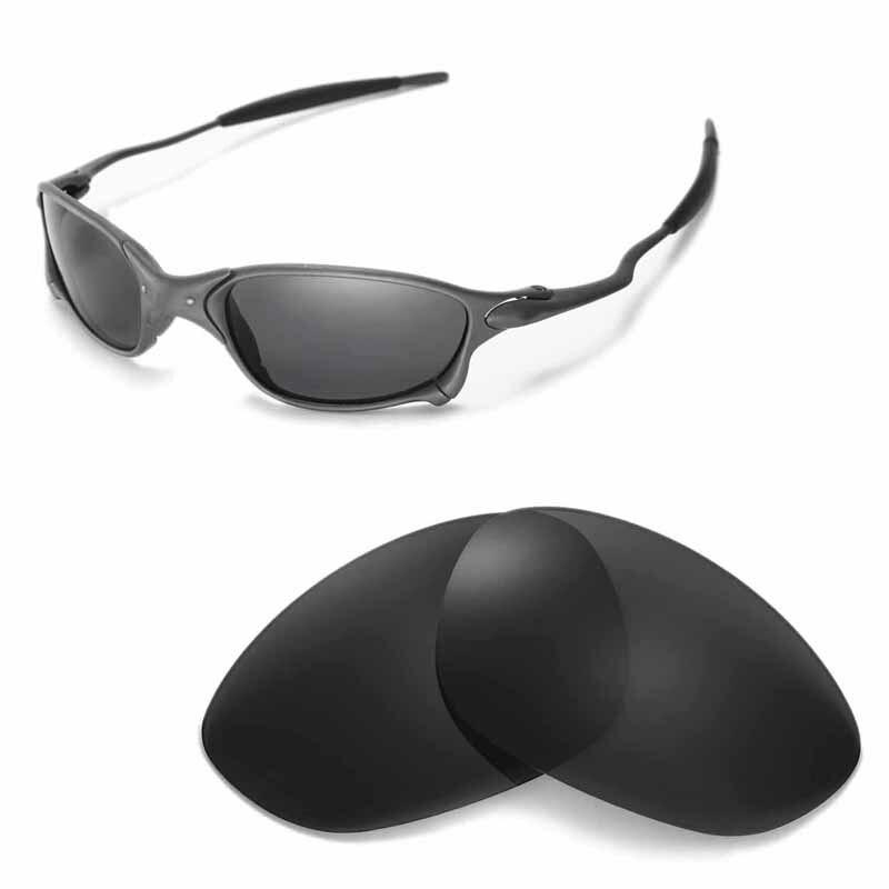 Walleva-عدسات بديلة مستقطبة لنظارات turbine X Metal XX ، الولايات المتحدة الأمريكية ، شحن
