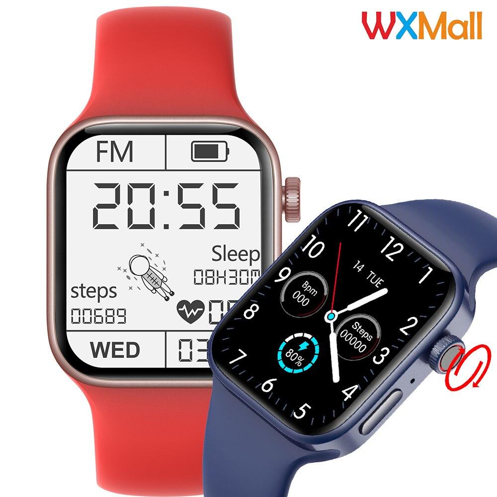 Smartwatch Z36