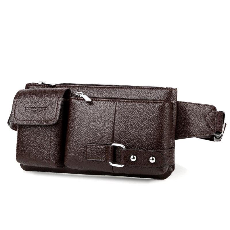 Новый стиль Для мужчин Кошелек Открытый Спорт на открытом воздухе мульти-функциональный нагрудная сумка Для Мужчинs Повседневное сумка пр...