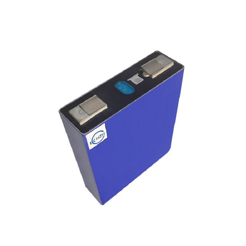 Batería recargable LiFePO4 de alta capacidad OEM baterías de litio hierro fosfato 3,2 v 200Ah para EV