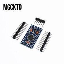 10 pcs/lot ATMEGA328P Pro Mini 328 Mini ATMEGA328 5V 16MHz