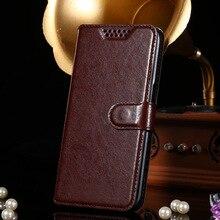 Wallet Case Cover voor BQ BQ-5005L BQ-5007L BQ-5008L BQ-5009L BQ-5012L BQ-5015L BQ-5056 BQ-5206L Nieuwe Hoge Kwaliteit PU Case Cover