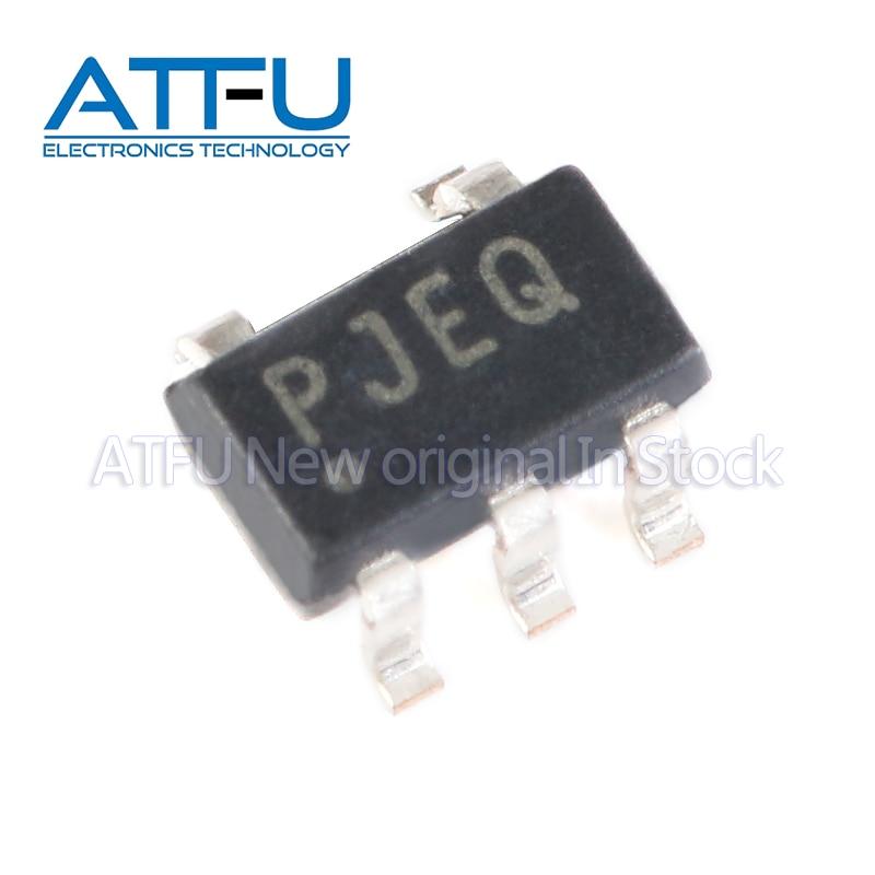 TPS73201DBVR TPS73201 10 قطعة/الوحدة 100% الأصلي