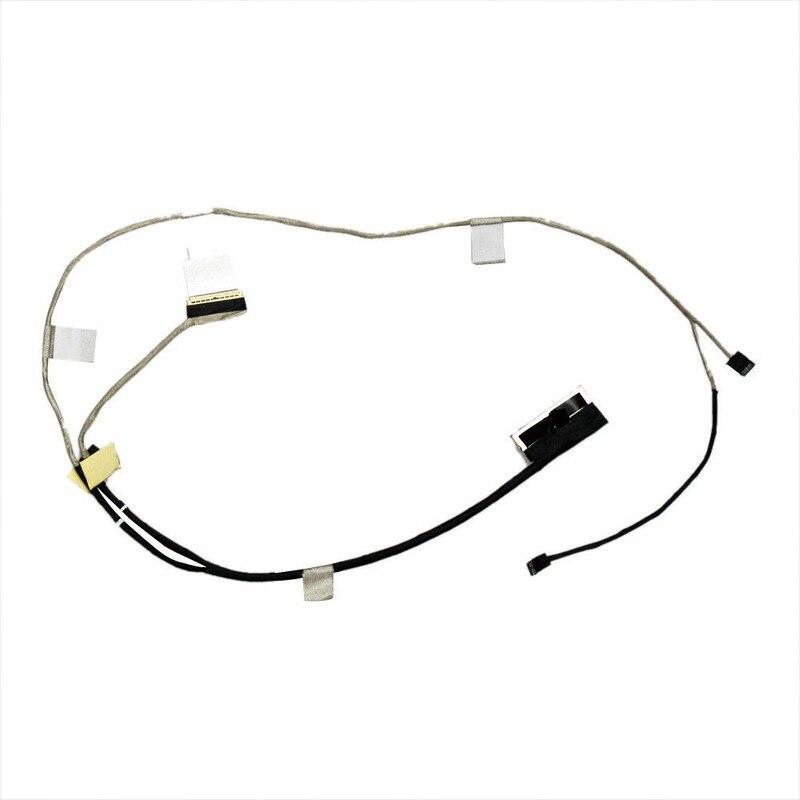 Para Asus Q501 Q501LA N541 N541L LCD Display Cable 1422-01J3000 14005-00940000