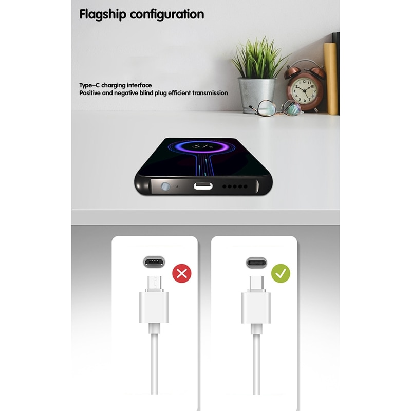 Music Player Android Smart Mp4 Player Full Sn Contact Bluetooth MP3 Music Player 8GB Memory enlarge
