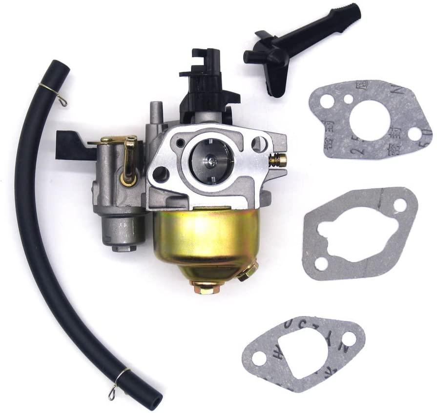 engine 4bd1t full gasket kit for hitachi ex120 2 ex120 3 excavator Carburetor Kit Gasket For Honda GX160 GX168F GX200 5.5HP 6.5HP Engine