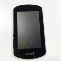 original lcd screen for garmin edge explore lcd display screen with touch screen digitizer repair replacement parts