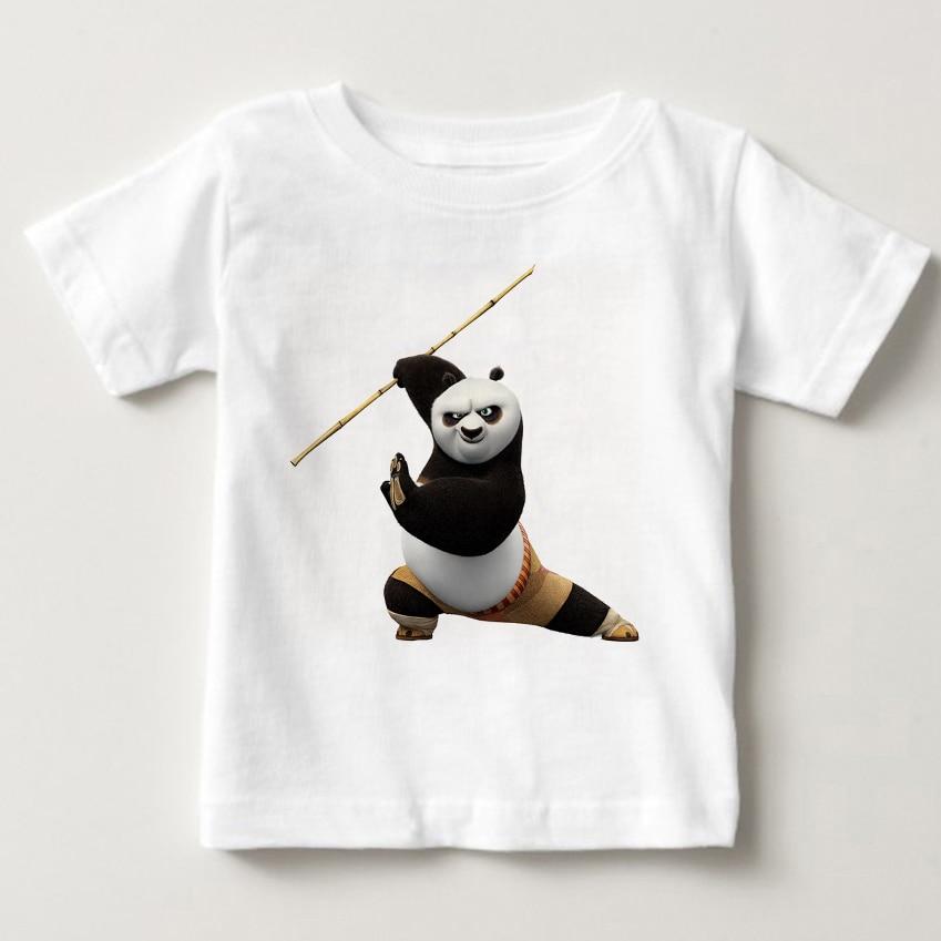 Детская летняя футболка 2020, Летние Стильные топы с рисунком, Женская белая футболка, летняя детская футболка с коротким рукавом MJ