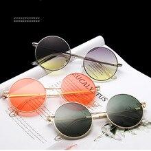 2021 Steampunk Shades Fashion Women Sunglasses Men Drive Oculos Luxury Designer Glasses Retro Vintag